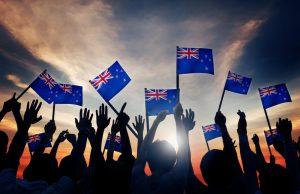 1xBet New Zealand